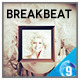 Breakbeat Lounge - VideoHive Item for Sale