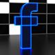 Facebook Border Lights - VideoHive Item for Sale