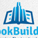 Book Builder Logo - GraphicRiver Item for Sale