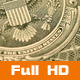 Dollar 22 - VideoHive Item for Sale