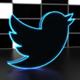 Twitter Border Lights - VideoHive Item for Sale
