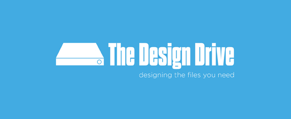 Thedesigndrive