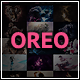 OREO - Creative Portfolio Responsive Retina HTML - ThemeForest Item for Sale