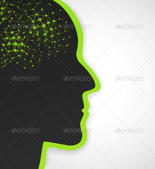Conceptual Background - Health/Medicine Conceptual