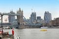Cityscape London - PhotoDune Item for Sale