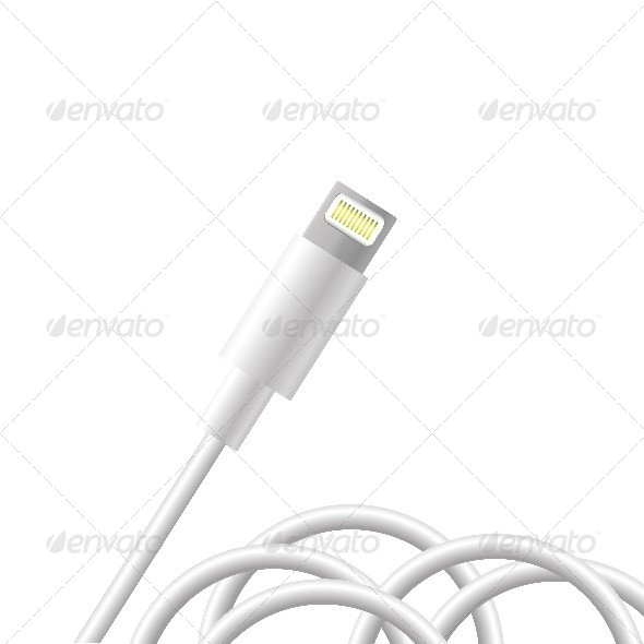 Smart Phone Connector - Communications Technology