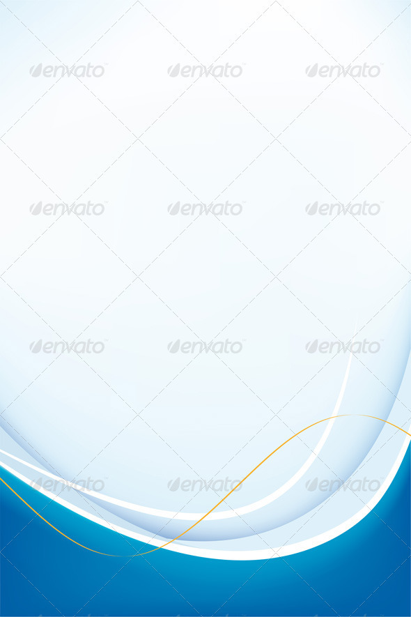 Vector Background Design - Backgrounds Business