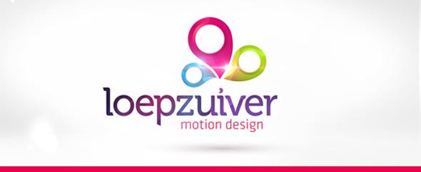 Motiondesign