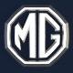 MG Logo - 3DOcean Item for Sale