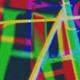 Digital Glitch Alphabet - VideoHive Item for Sale