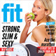 Fit Magazine 32 Pages - GraphicRiver Item for Sale