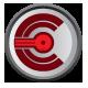 Creative Sound Logo Template - GraphicRiver Item for Sale