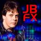 Radio Tuning FX Pack 1 - AudioJungle Item for Sale