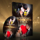 Wedding Pack - VideoHive Item for Sale