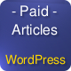 Paid Articles