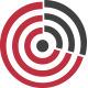 Target Sound - GraphicRiver Item for Sale