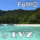 Similan Island Beach - VideoHive Item for Sale