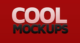 Cool Mockups
