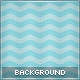 12 Wave Pattern Backgrounds - GraphicRiver Item for Sale