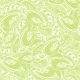 Seamless Elegant Paisley Lace Pattern - GraphicRiver Item for Sale