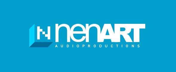 Nenart ap logo blue3 590x242