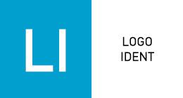 LI - Logo Ident