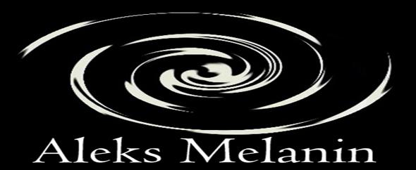 Joomla logo black 2
