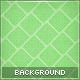 36 Rounded Square Pattern Backgrounds - GraphicRiver Item for Sale