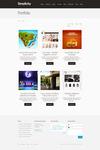 03 portfolio modern.  thumbnail