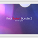 Real Bokeh Bundle 2 (Trendy Lights) - VideoHive Item for Sale