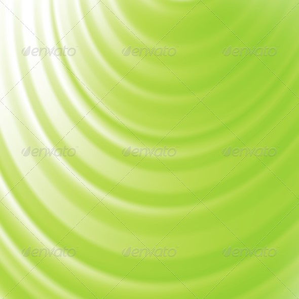 Green Background - Backgrounds Decorative