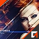 Glory Fashion Showcase - VideoHive Item for Sale