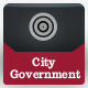 City Government - Theme for Government Agencies Nulled