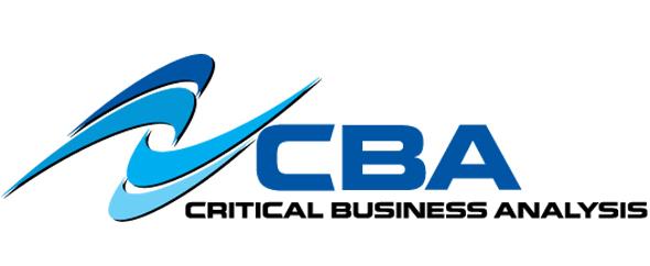 Cba logo 590px 242px