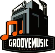 GrooveMusicfactory