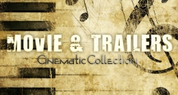 Cinematic, Movie Trailers