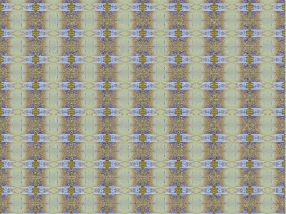 Vintage Shabby Background with Classy Patterns - Patterns Decorative