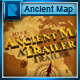Ancient Map Trailer - VideoHive Item for Sale