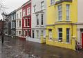 England street - PhotoDune Item for Sale