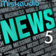 News Intro 05