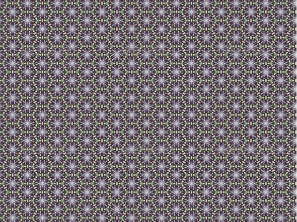Vintage Shabby Background with Classy Patterns - Patterns Backgrounds