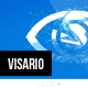 Visario - Multipurpose Responsive Joomla Template - ThemeForest Item for Sale