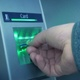 ATM (Any Currency) Withdrawing Cash Sequence - Multiple Angles - VideoHive Item for Sale