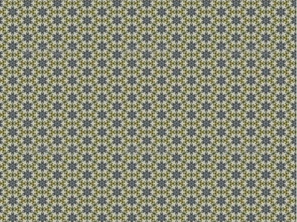 Vintage Shabby Background with Classy Patterns. - Patterns Backgrounds