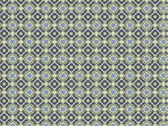 Vintage Background with Pattern - Patterns Decorative
