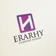 Erarhy Logo
