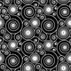 Hypnotic Spiral Pattern - GraphicRiver Item for Sale