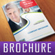 Multipurpose Business Brochure - 3 - GraphicRiver Item for Sale
