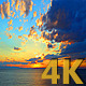 Sunset - VideoHive Item for Sale