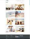 17 portfolio 2 columns.  thumbnail